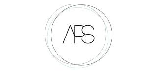 Bureau APS