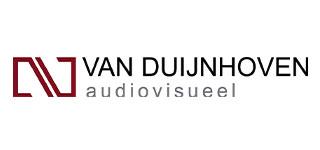 Van Duijnhoven audiovisueel
