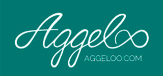 Aggeloo.com