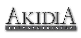 AkidiA Uitvaartkisten