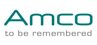 Amco Rouwdrukwerk