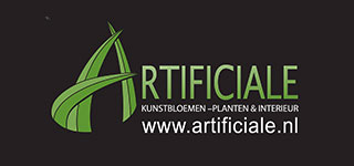 Artificiale interieurbeplanting – DECO