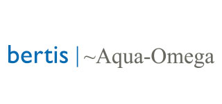 Aqua-Omega