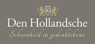 Den Hollandse Gedenktekens