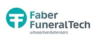 Faber Funeral Tech