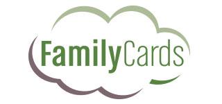 RPI Family Cards