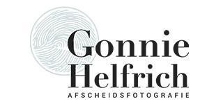 Gonnie Helfrich Afscheidsfotograaf