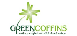 Green Coffins