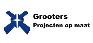 Grooters B.V. Almelo