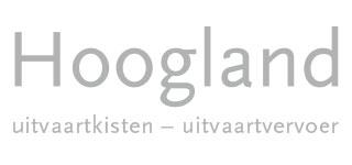 Hoogland B.V.