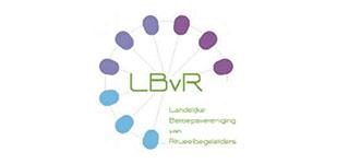 Landelijke beroepsvereniging van Ritueelbegeleiders (LBvR)