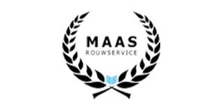 Maas rouwservice V.O.F.