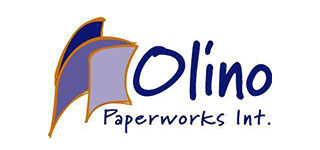 Olino Paperworks Int.