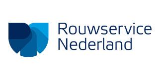 Rouwservice Nederland B.V.
