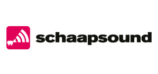 Schaapsound