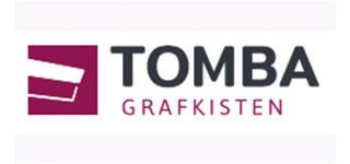 Tomba Grafkisten