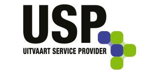 USP B.V.