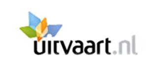 Uitvaart.com