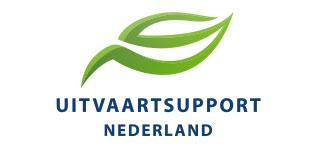 Uitvaartsupport Nederland