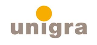 Unigra B.V.