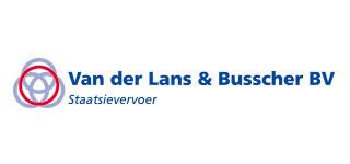 Van der Lans & Busscher Uitvaartlogistiek B.V.