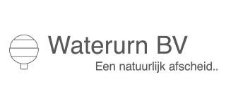 Waterurn B.V.